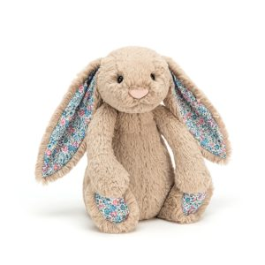 Blossom-Beige-Bunny-24.50-€-300x300